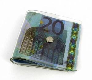 Фиксатор для двери - Евро, 3 вида