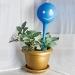 Автополив для растений ФЛАУРА 6шт