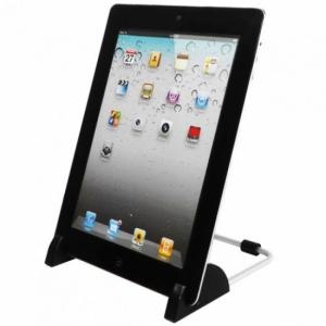 Фото1 Подставка для планшетов A Universal Stand