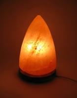 Соляная лампа (19Х11,5Х11,5 см)