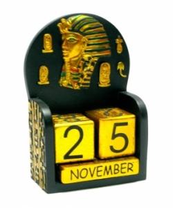 Календарь Египет