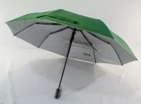 Зонт Mario Umbrellas Sydney (зеленый)