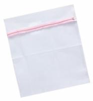 Мешочек для стирки MeshDryer Bag
