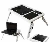 Фото Столик-подставка для ноутбука Etable