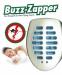 От комаров Buzz Zapper