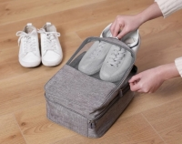 Сумка-органайзер для обуви дорожный