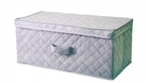Короб для хранения вещей 58х30х25 см