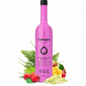 Суплемент диеты DuoLife Collagen, 750 мл