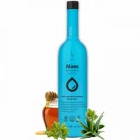 Суплемент диеты DuoLife Aloes 750 мл