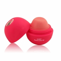 Бальзам OraLabs Chap Ice Revo Lip Balm Strawberry 7 г (Клубничный)