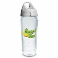 Бутылка для воды Lemon