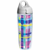 Бутылка для воды Multicolor