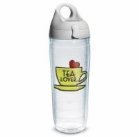 Бутылка для воды Tea