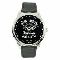 Часы наручные Джек Дениелс