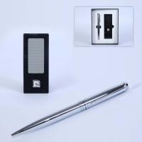 Часы портативные+ручка Pierre Cardin