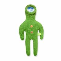 Эко игрушка Eco Cosmic