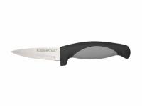 KC Easy Grip Нож для чистки овощей 8 см
