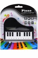 Калькулятор рояль
