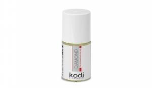 Kodi Diamond coat 15 мл