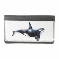 Кошелек Whale