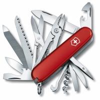 Нож Victorinox Handyman Red