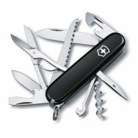 Нож Victorinox Huntsman