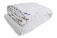 Одеяло универсальное Дуэт на четыре сезона 172х205 см