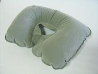 Подушка-подголовник