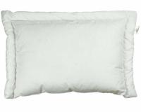 Подушка детская белая 40х60