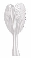 Расческа Tangle Angel Wow White