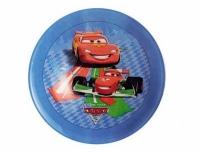 Салатник детский Luminarc Disney Cars New