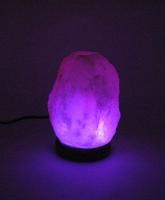 Соляная лампа USB (11Х8Х9 см)