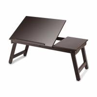 Столик для ноутбука  chocolate