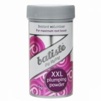 Сухой шампунь Batiste - XXL Plunping Powder