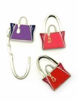 Вешалка для женской сумочки Isabella