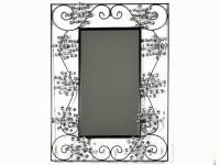 Зеркало Ажурная рамка Jane