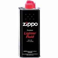 Жидкость для заправки зажигалок Zippo Lighter Fluid Premium