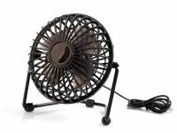 Фото usb mini fun -  вентилятор для ноутбука