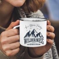 Чашка Camper Wilderness