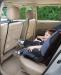 Фото2 Защита для автомобильного кресла Черная