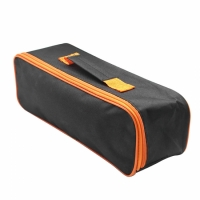 Фото Сумка органайзер для инструментов в багажник авто