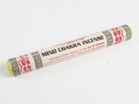 Благовония Mind Chakra