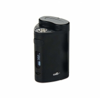 Боксмод Eleaf Pico Dual TC 200W Black