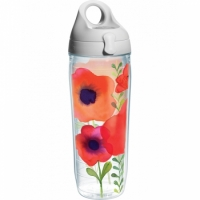 Бутылка для воды Poppy