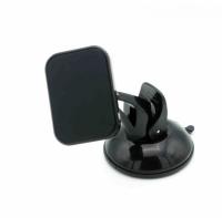 Автодержатель магнитный для телефона с регулировкой наклона