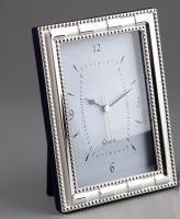 Часы Капельки