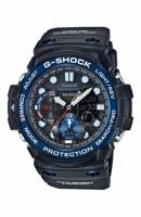 Часы Сasio G-Shock Black Blue реплика