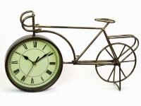 Часы Вело Спорт