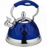 Чайник Bohmann 3,5 blue