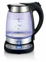 Чайник электрический Camry 1,7 л